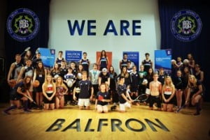 we_are_balfron_edited-1