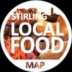 FEL_FoodMap_Logo