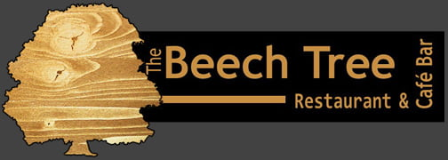 The Beech Tree Inn